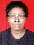 Dr. (Mrs)  ADENIRAN, Adenike