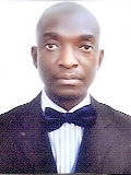 Dr  AWOTUNDE, Olufemi Timothy