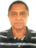 Dr  OLAOLORUN, Akintayo D